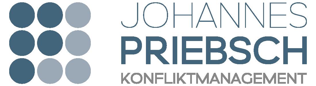 Johannes Priebsch